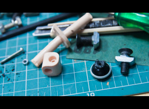 maintenance_tools