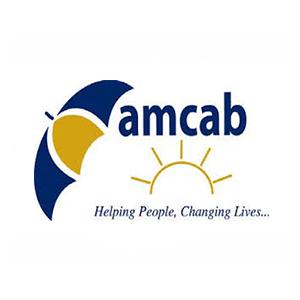 AMCAB-CIRCLE