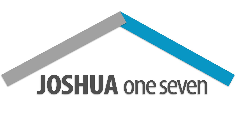 Joshua One Seven