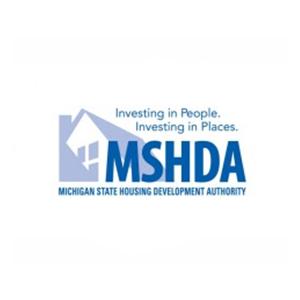 MSHDA-CIRCLE