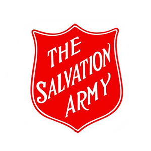 SalvationArmyLogo-CIRCLE
