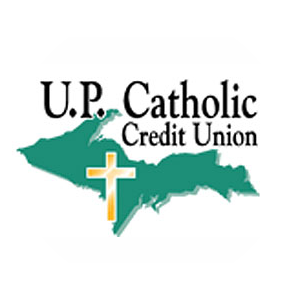 UP-Catholic-Credit-Union