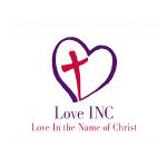 love-inc-CIRCLE
