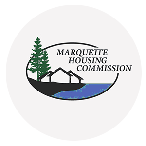 marquette-housing-commission-CIRCLE