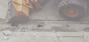 street-building-construction-industry-white